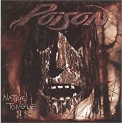 Poison Discography preview 4