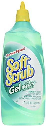 soft-scrub-gel-cleanser-with-bleach-286-oz-pack-of-6
