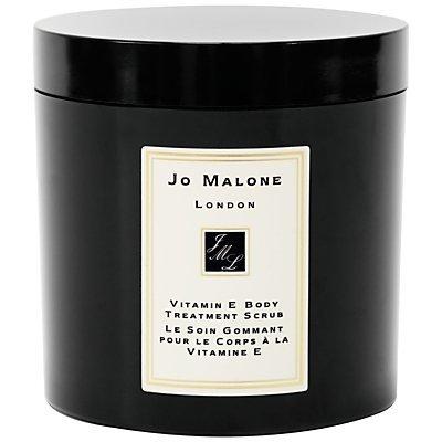 jo-malone-london-vitamin-e-body-treatment-scrub-600g