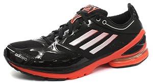 Adidas adizero F50 2 M schwarz