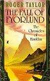 Fall of Fyorlund