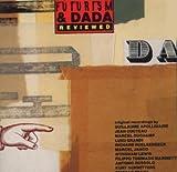 Futurism & Dada Reviewed