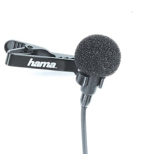 podcasting dissertations Theses and dissertations are an excellent source of in-depth technical information often not published in detail elsewhere to review theses and dissertations by .