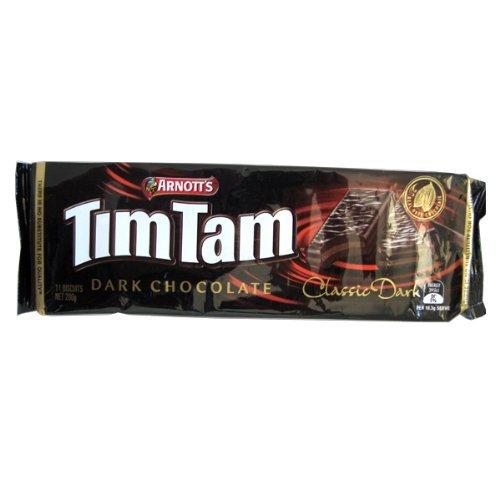 arnotts-tim-tam-dark-chocolate-biscuits-200-g-2-pack-