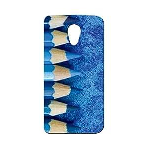 G-STAR Designer Printed Back case cover for Motorola Moto G2 (2nd Generation) - G4909