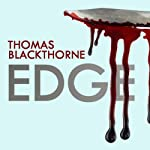 Edge | Thomas Blackthorne