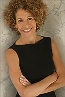 Laura Werlin