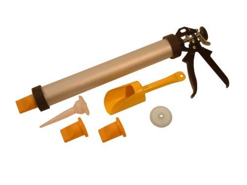 roughneck-mortar-gun-set-includes-nozzles-scoop-plunger