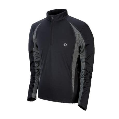 Pearl Izumi 2010/11 Men's Run Long Sleeve Infini T - 1831