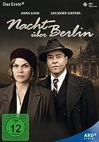 Nacht �ber Berlin