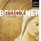 Bruckner:Sym.No.8 in C Minor
