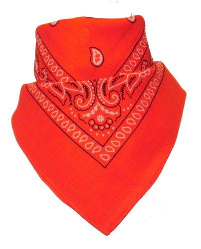 bandana-avec-motif-paisley-en-50-couleur-differentes-100-coton-6-orange-55-x-55-cm