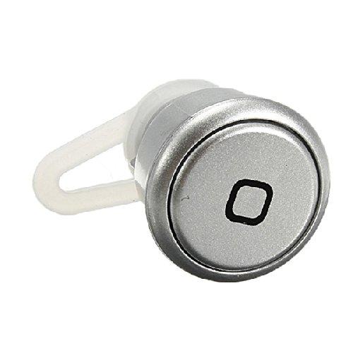 Wireless Bluetooth 3.0 Mini Music Earphone Headphone For Iphone 5S/Galaxy S5 I9600/Ipad