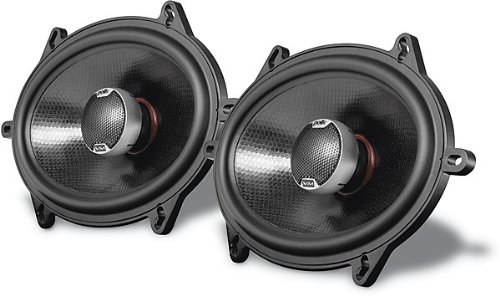 Polk Audio AA2571-A MM571 5x7