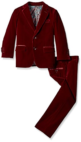 isaac-mizrahi-boys-big-boys-3-piece-velvet-suit-burgundy-12