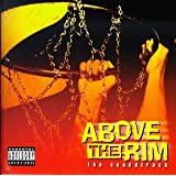 Above The Rim: The Soundtrack ~ Various Artists