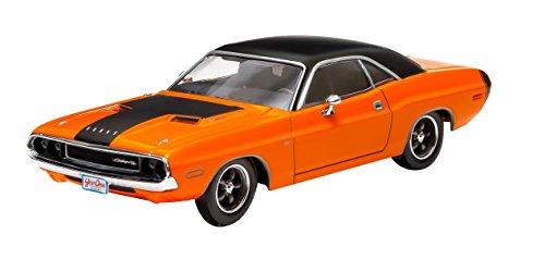 a-todo-gas-2-vehiculo-1-43-1970-dodge-challenger-r-t