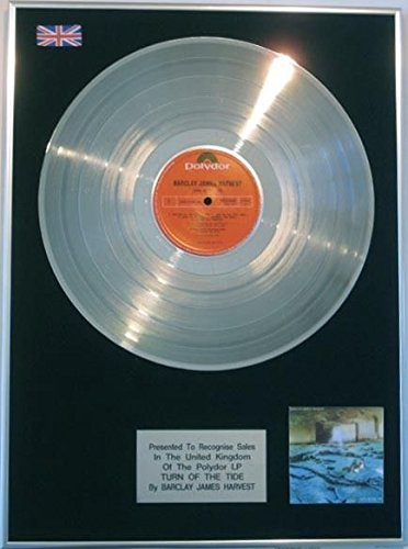 james-harvest-barclay-dischi-in-vinile-lp-platinum-le-maree