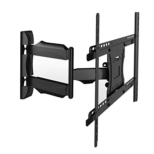 invision-tilt-swivel-tv-wall-mount-bracket-cantilever-arm-for-samsung-sony-philips-toshiba-panasonic