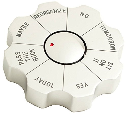 Bey-Berk Stock Market Decision Maker Paperweight (Stock Making compare prices)