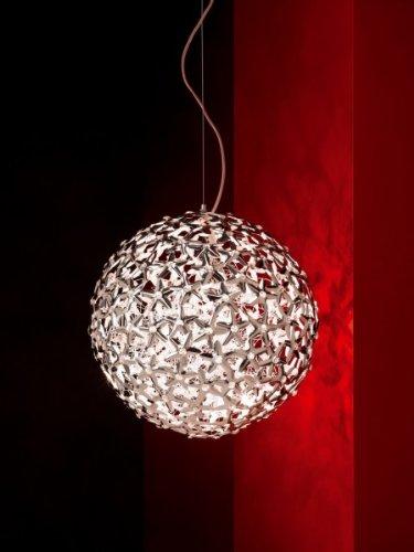 luce-a-pendolo-paul-neuhaus-2347-95
