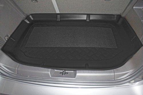 kofferraumwanne-mit-anti-rutsch-passend-fur-chevrolet-aveo-t300-06-2011-oberer-ladeboden-modelle-mit