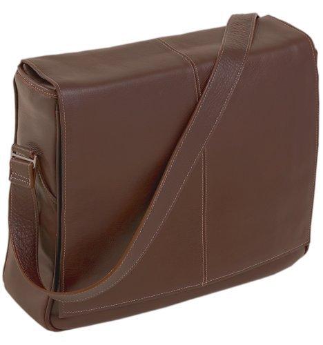 siamod-san-francesco-45354-cognac-leather-messenger-bag-by-siamod