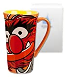 Disneys Muppets Most Wanted Animal Mug - Limited Availability