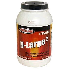 Prolab Prolab N-Large II