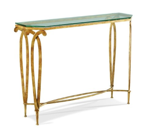Cheap Console Table (M68-10) (M68-10)
