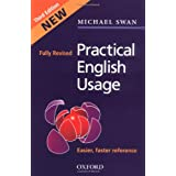 "Practical English Usage. New Editionvon ""Michael Swan"""