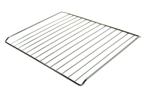 candy-gasfire-hoover-iberna-kelvinator-otsein-rosieres-oven-wire-rack-oven-shelf-genuine-part-number