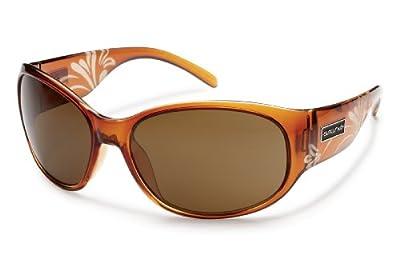 Suncloud Carousel Polarized Sunglasses