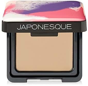 JAPONESQUE Velvet Touch Concealer, Shade 01