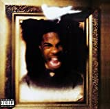 Arab Money (feat. Ron Browz... - Busta Rhymes