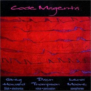 Code Magenta