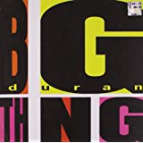 Big Thingby Duran Duran