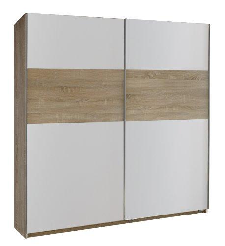 eur 199 00. Black Bedroom Furniture Sets. Home Design Ideas
