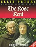 Ellis Peters The Rose Rent (Brother Cadfael Mysteries)