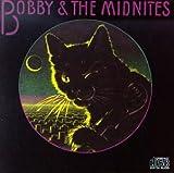 Bobby & The Midnights
