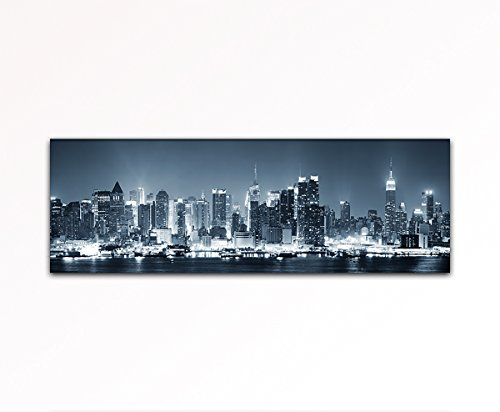 your-bilder24-de-wall-picture-panoramic-black-and-white-new-york-city-manhattan-midtown-skyline-at-n