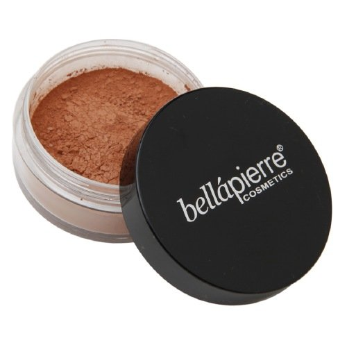 bellapierre-cosmetics-mineral-blush-autumn-glow-03-oz-9-g