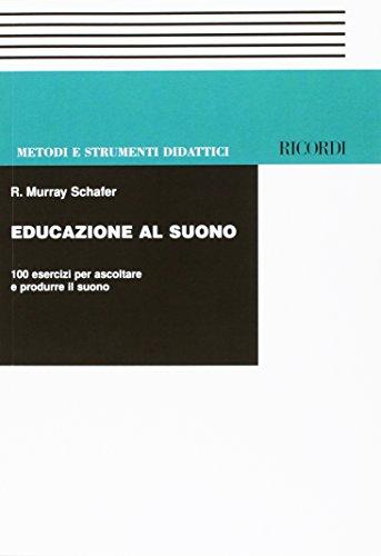 educazione-al-suono-100-esercizi-per-ascoltare-e-produrre-il-suono