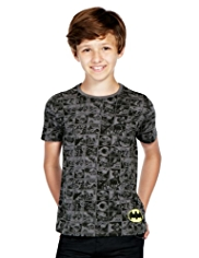 Pure Cotton Batman™ T-Shirt