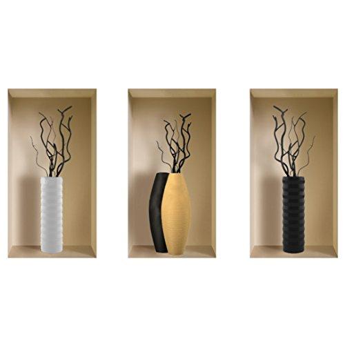 nisha-balinai-juego-de-adhesivos-decorativos-para-pared-22-x-42-cm-diseno-de-floreros