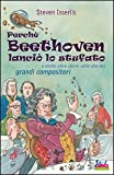 Perch Beethoven