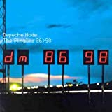 Depeche Mode - The Singles: Double Disc