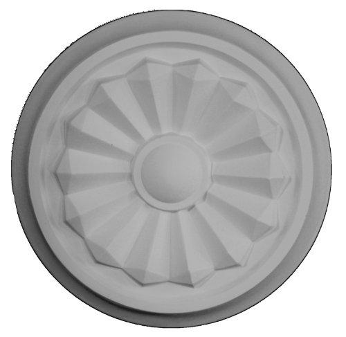 Ceiling Medallion 8 inch diamter