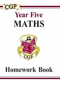 Homework writing service tasks ks2