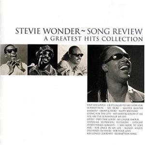 Stevie Wonder - Greatest Hits - Zortam Music